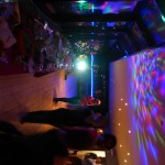 130Party_1
