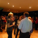 130Party_10