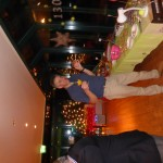 130Party_11