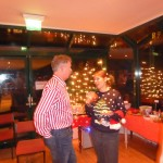 130Party_7