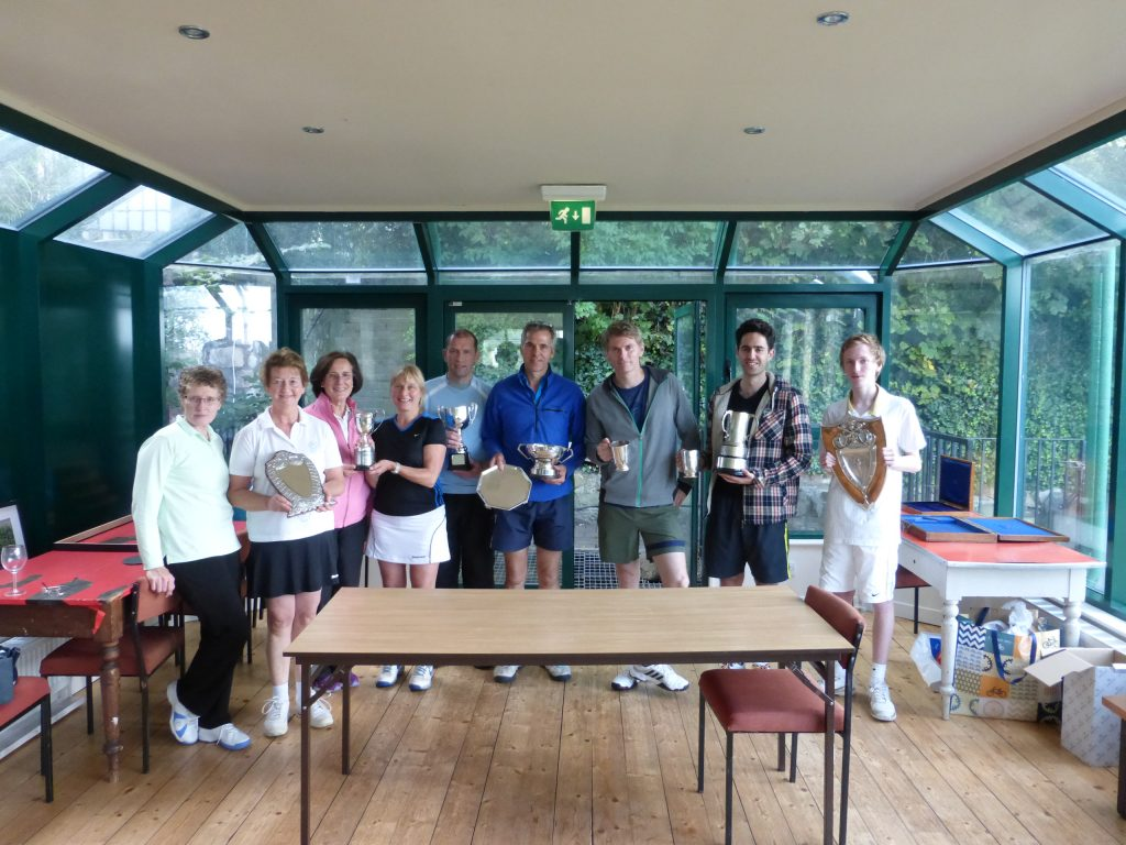 dean_2016_tennis_racketball_winners